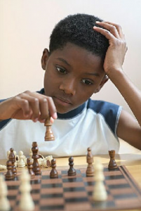 chess-kid
